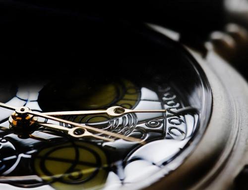 Probiomer : les secrets d'un savoir-faire horloger indianocéanique inscrit à l'UNESCO